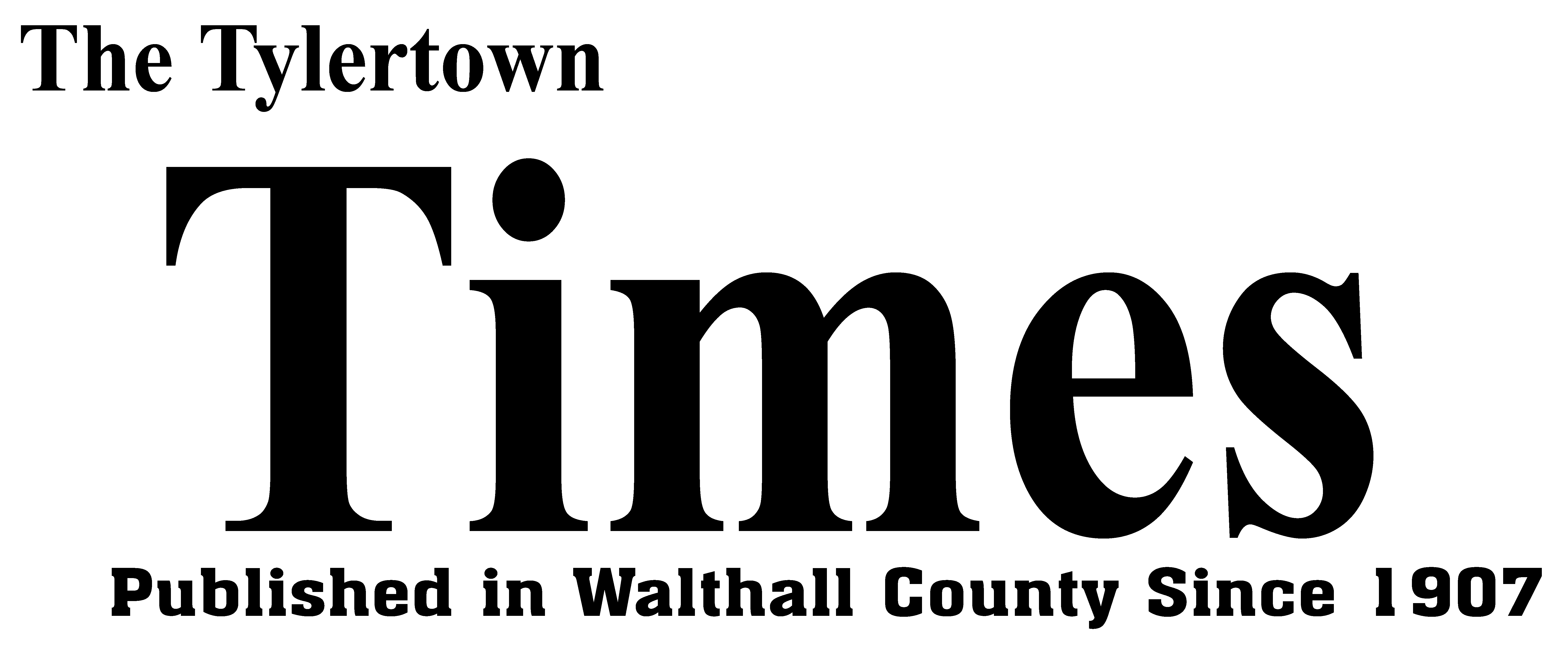 The Tylertown Times