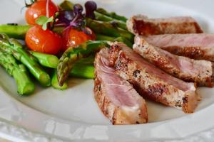 asparagus-steak-veal-steak-veal-361184